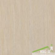 Древесные - Беленый дуб