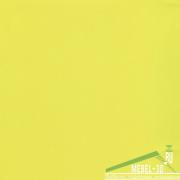 Шагрень, однотонные - Желтый