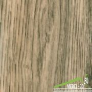 Древесные - Ореховый Дубослив