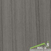Древесные - Сандал серый