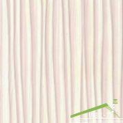 Древесные - Кокос белый