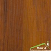 Древесные - Дуб Сокальский
