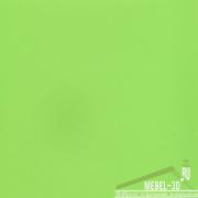 Шагрень, однотонные - Зелень