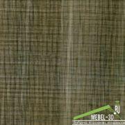 Шелкография - Распил Орех темный
