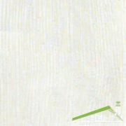 Шелкография - Золотой ясень