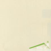 Шелкография - Ясень жемчужный