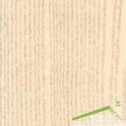 Шелкография - Ясень бежевый