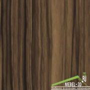 Глянец - Эбеновое дерево