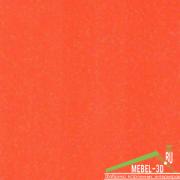 Металлики - 204