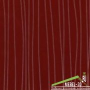 Металлики - Страйп красный