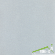 Металлики - Серебро