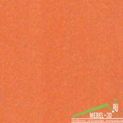 Металлики - 203