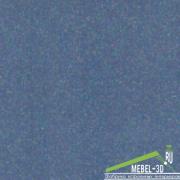 Металлики - 802
