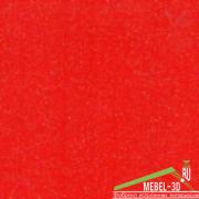 Металлики - 401