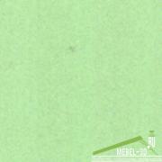 Металлики - 302