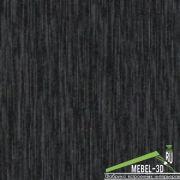 Металлики - Огни Нью-Йорка черный