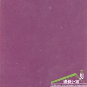 Виолетта металлик