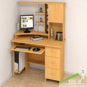 kabinetstol