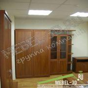IMGP0674