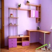 kabinetstol2
