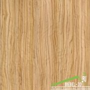 Маслина Севилья Светлая 8912BS