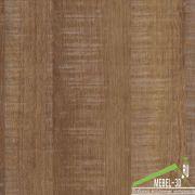 Дуб Аризона коричневый