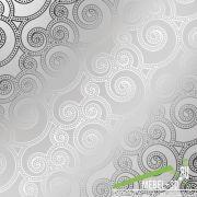 Туарег серебро