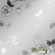Розы II