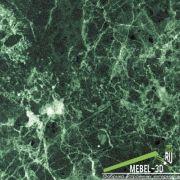 3016S Мрамор зеленый
