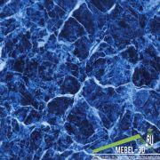 2335S Синий мрамор