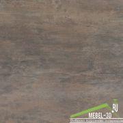 7354S Stromboli brown