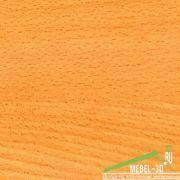 0615S Бук рейнланд