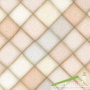 3101S Мозаика