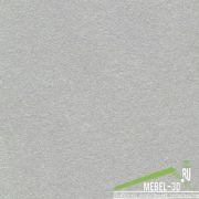 5021S Металлик