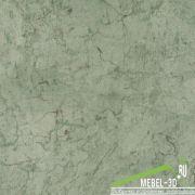 3055ХХ Зеленый камень