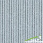 5014S Алюминиевая полоса