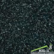 4060S Черное серебро