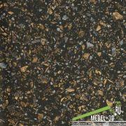 4059S черная бронза