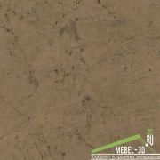 3054ХХ Коричневый камень
