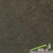 8318Е Паутина коричневая