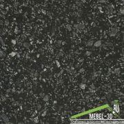 40601 Черное серебро