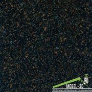 7591 Черная бронза