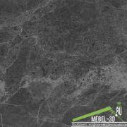 694SL Мрамор марквина серый