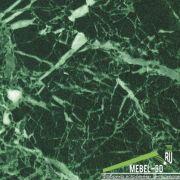 9011 Зеленый мрамор