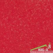1227Br Бриллиант красный