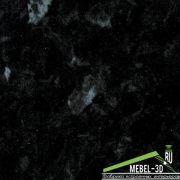 7131 Черный гранит