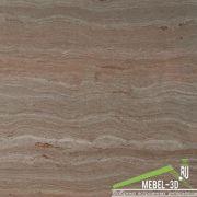 83431 Travertin brown